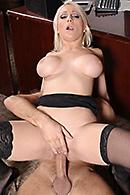 Lexi Swallow13
