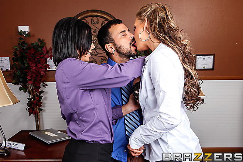 static brazzers scenes 6720 preview img 06