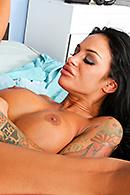 Angelina Valentine13