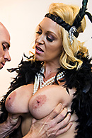 Charlee Chase, Johnny Sins XXX clips