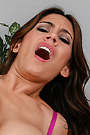 Brazzers HD video - 90 Beats Per Minute