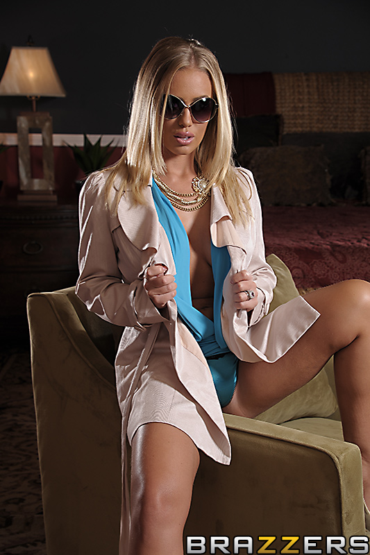 static brazzers scenes 6760 preview img 01