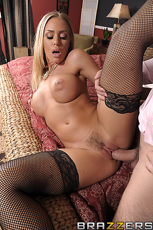 static brazzers scenes 6760 preview img 10