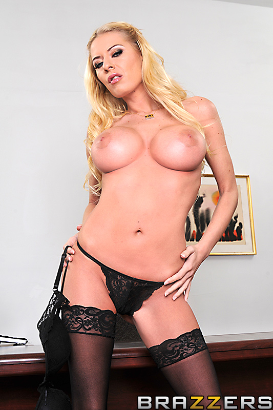 static brazzers scenes 6764 preview img 03