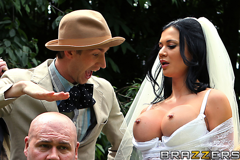 static brazzers scenes 6773 preview img 06