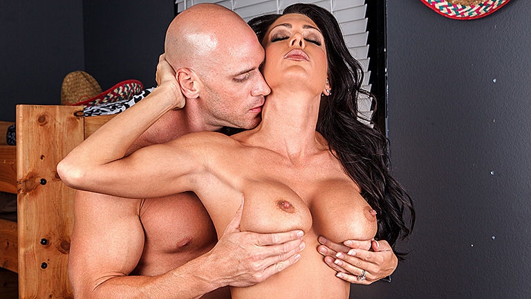 Hardcore-sex-with-bad-teacher,-porn-x-video