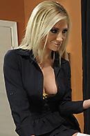 Tasha Reign, Keiran Lee XXX clips