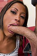 Maxine X porn pictures