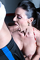 Kendra Lust10
