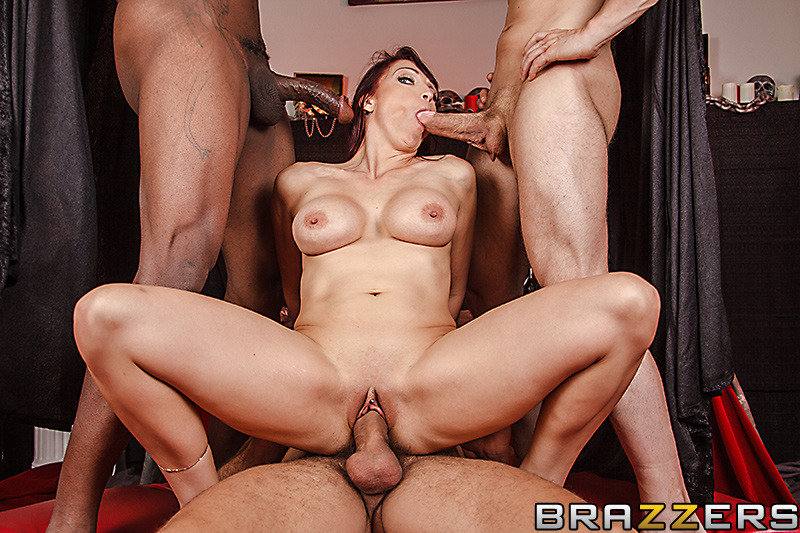 static brazzers scenes 6787 preview img 14