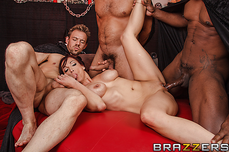 static brazzers scenes 6787 preview img 15