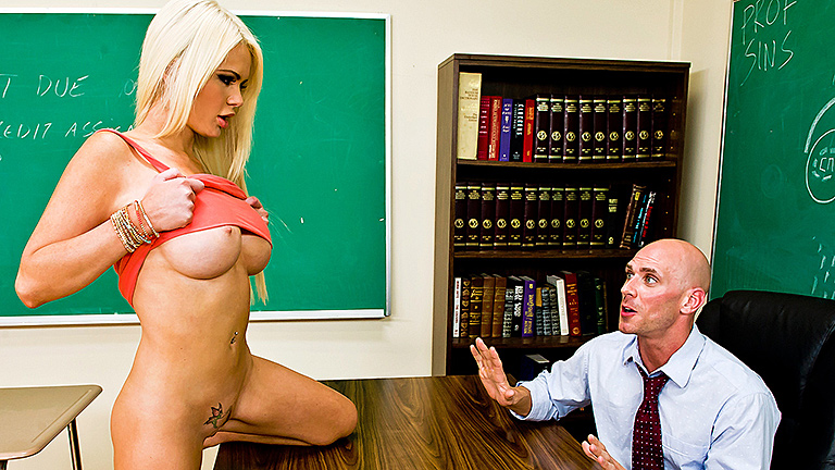 Student-blonde-hardcore-sex-with-teacher,-xxx-video