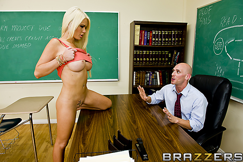 static brazzers scenes 6794 preview img 05