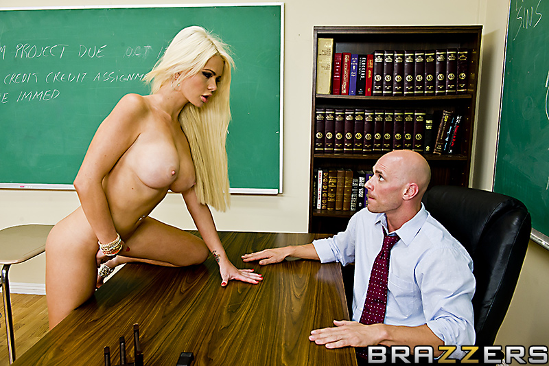 static brazzers scenes 6794 preview img 06