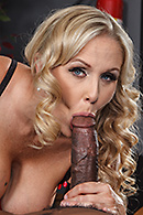 brazzers.com high quality pictures of Julia Ann, Lucas Stone