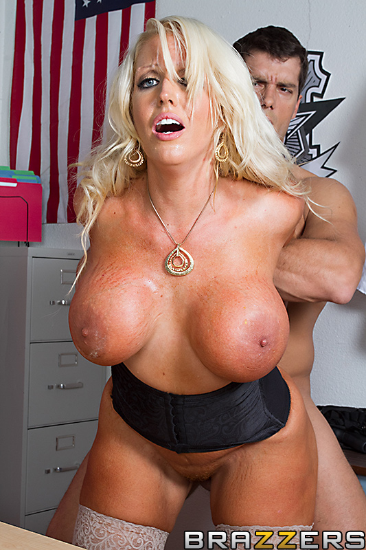 Brazzers big boobs hd