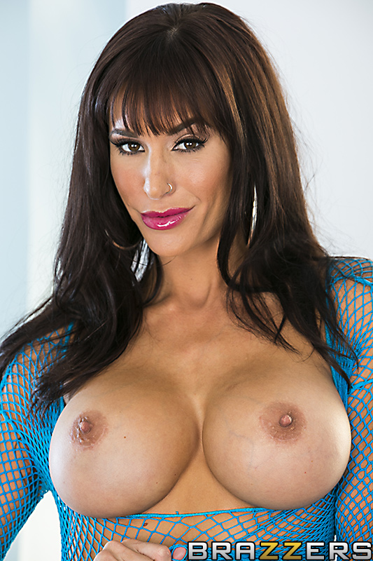 static brazzers scenes 6805 preview img 06