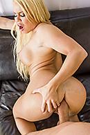 Brazzers porn movie - Car Wash Sex