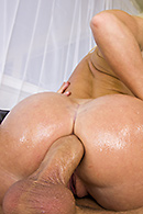 brazzers Ass To Mouth porn videos