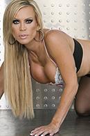Amber Lynn06