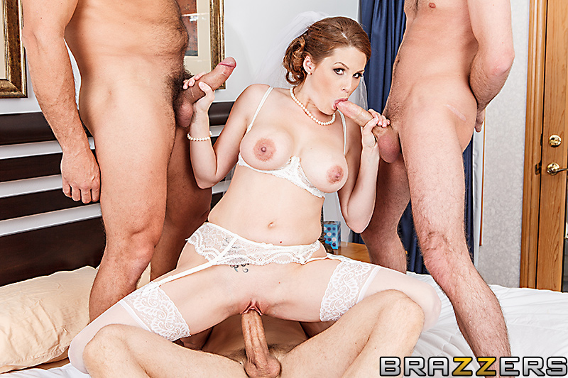 static brazzers scenes 6847 preview img 05
