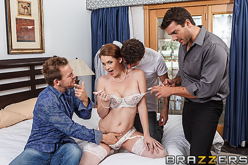 static brazzers scenes 6847 preview img 15
