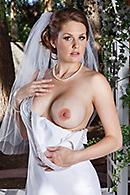 Allison Moore14