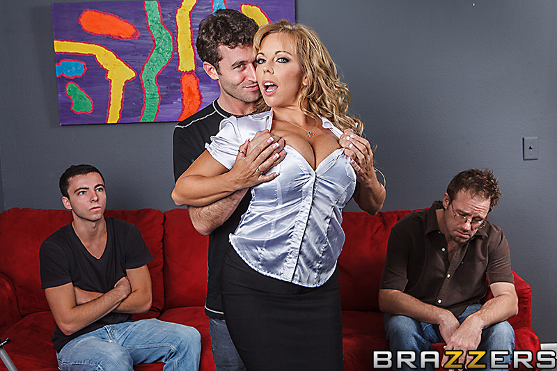 static brazzers scenes 6852 preview img 03