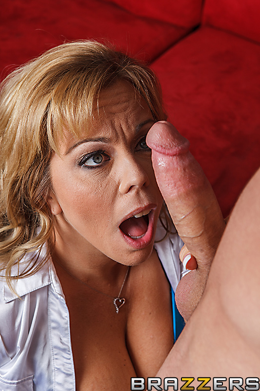 static brazzers scenes 6852 preview img 04
