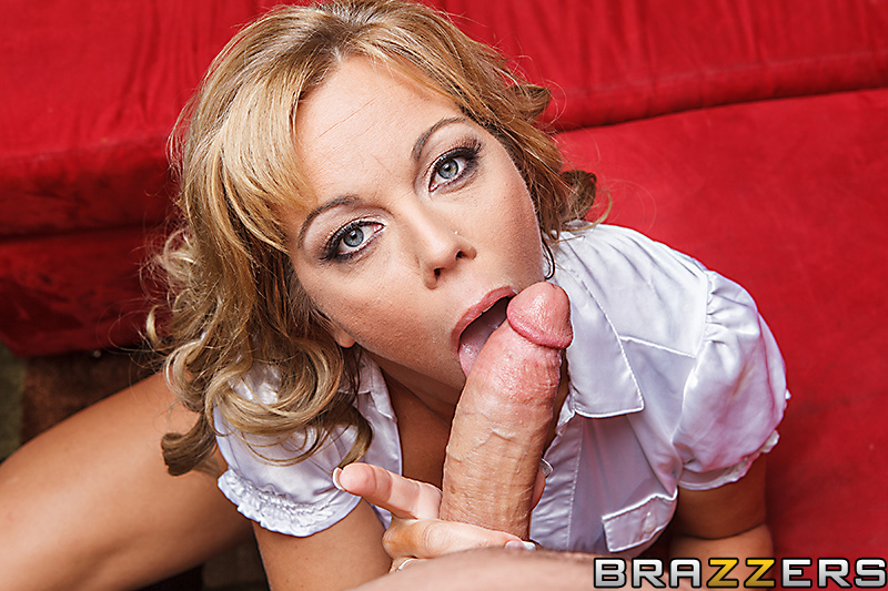 static brazzers scenes 6852 preview img 06