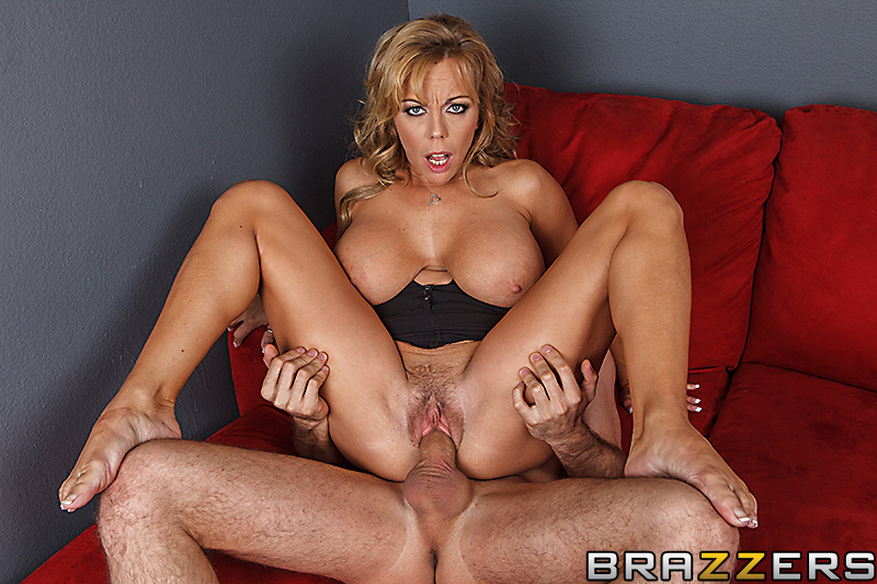 static brazzers scenes 6852 preview img 15