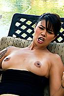 Ass Licking- Spanking HQ pics