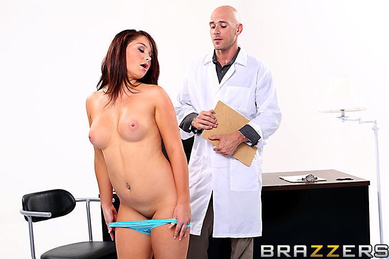 static brazzers scenes 6864 preview img 02