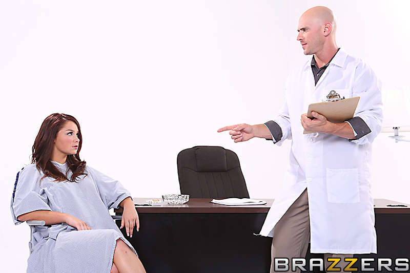static brazzers scenes 6864 preview img 06