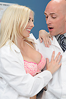 Top pornstar Christie Stevens, Jacky Joy, Johnny Sins