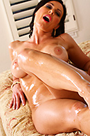 brazzers.com high quality pictures of Bill Bailey, Kendra Lust