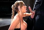 Nikki Benz02