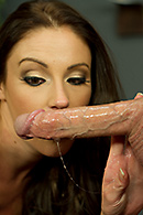 HD porn video Milf's Like it Sleazy