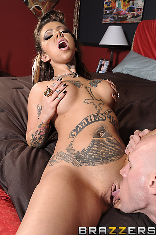 static brazzers scenes 6878 preview img 04