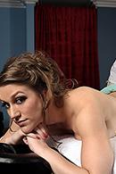 Free Tittie Massage sex video