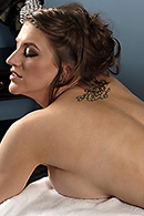 HD porn video Free Tittie Massage
