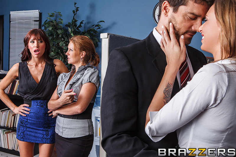 static brazzers scenes 6885 preview img 01