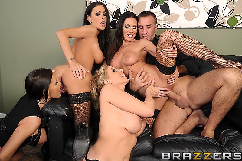 смотреть brazzers порно онлайн бесплатно на айпаде