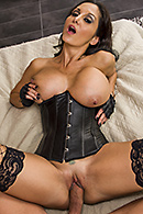 Top pornstar Ava Addams, Mick Blue