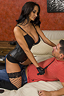 brazzers.com high quality pictures of Ava Addams, Mick Blue