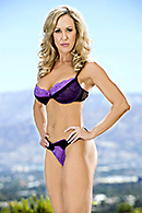 brazzers.com high quality pictures of Brandi Love, Chris Strokes
