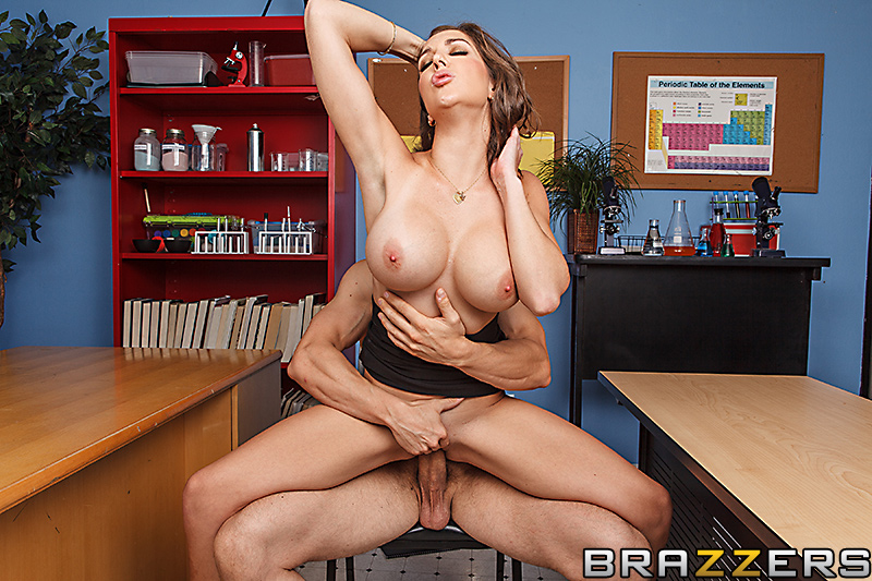 static brazzers scenes 6903 preview img 07