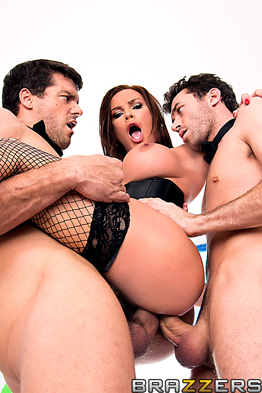 static brazzers scenes 6905 preview img 07