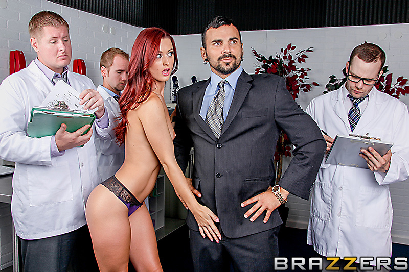 static brazzers scenes 6906 preview img 02