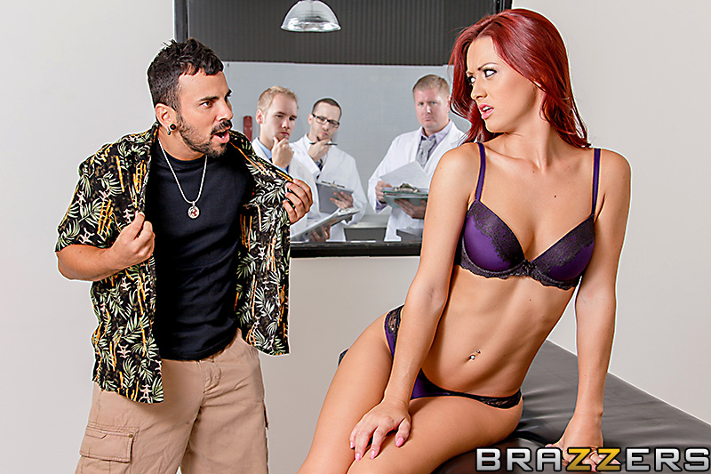 static brazzers scenes 6906 preview img 04